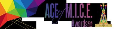 MICE Ödülleri