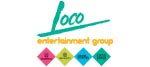 loco entertainment