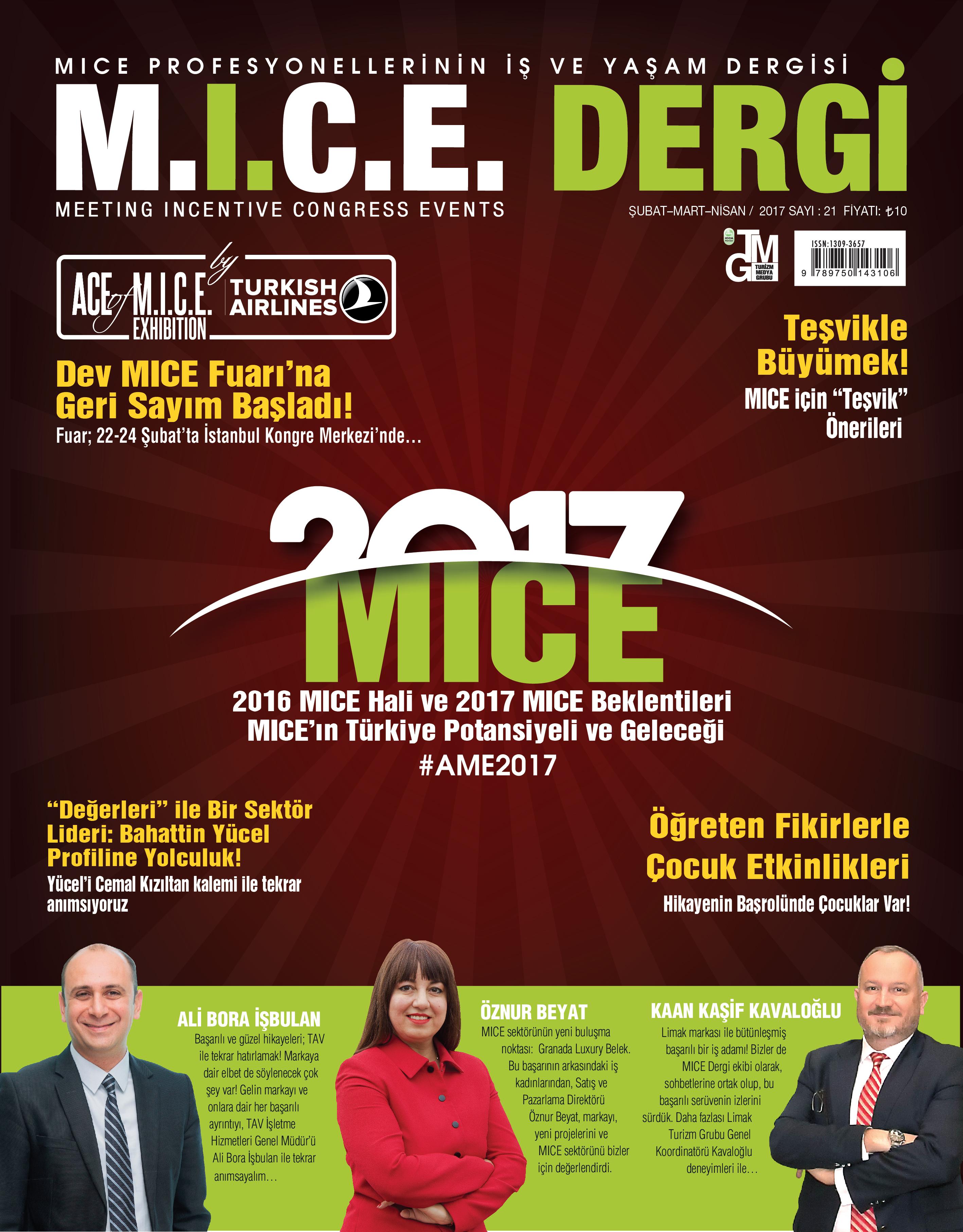 mice-magazine-20