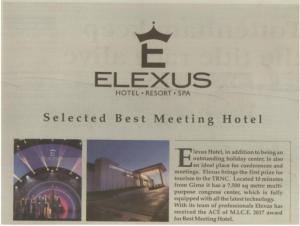 elexus1