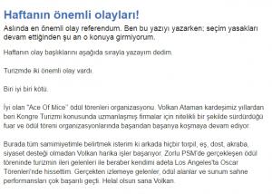 gecce1