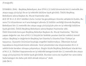 haberturk-2