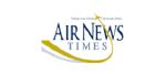 AirNewsTimes