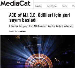 magazinizmir1