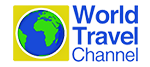 worldtravelchannel