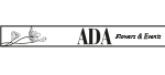 adaevents