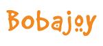 bobajoyl