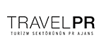 TravelPr