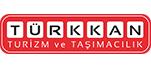 Türkkan